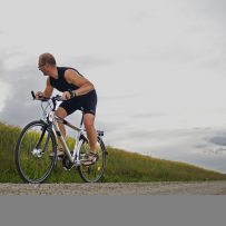 Od czego zależy powodzenie szkolenia?
